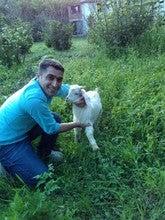 Muhsin Bakdemir (Mhsnbkdmr)