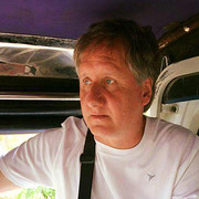 Paul Bielicky (PaulBielicky)