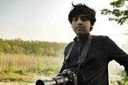 Saumit Deshpande (Saumit09)