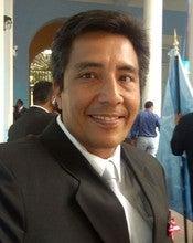 Moises Vasquez (Moisesvala)