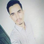 Auns Ali Zaman (Aunsali)