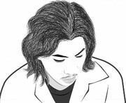 Jarin Chomsoun (Atartmedia)