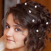 Alena Adieva (Bgirlka44)
