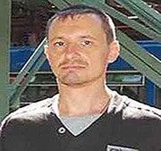 Wladimir Yurkov (Wladimirw)
