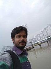 Sujit Santra (Sujitsantra2)
