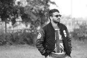 Rahul Lahoti (Rahullahoti20)