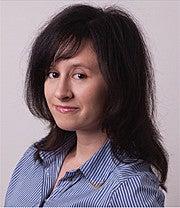 Viktoria Szabo (Viktoriadesignblog)