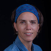 Ulrike Stein (Ulrikestein)