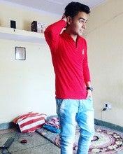 Rajan Singh Panwar (Rajpicz)