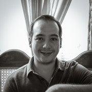 Jaime Mejia (Jaimenjivar006)