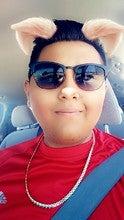 Bryan Espinosa (Bryanlolo76)