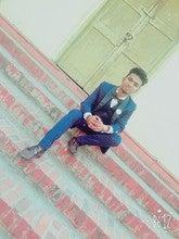 Avijit Das (Dasavi)