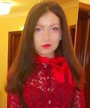 Stanciu Cristina (Sicristina10)