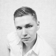Andrey Drobot (Tomahoma)