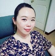 Yuan Hsi Chuang (Cathelion)