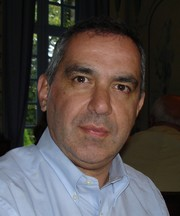 David Jallaud (Djallaud)