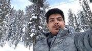 Junaid Rafiq Dar (Junaiddar1996)
