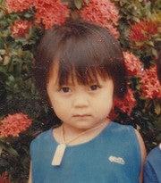 Ungkana Faifon (Ungkanaf1985)