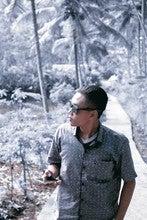 Angga Febrianto (Angga96)