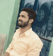 Yugant Kumar Sinha (Veeryugant2104)