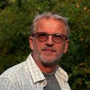 Stig Karlsson (Stigsfoto)