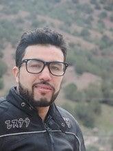 Ahmed Khettar (Ahmedkhettaer)