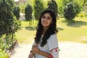 Simran Bhatia (Simranbhatia2710)