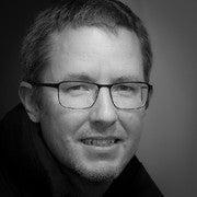 Stefan Rotter (Stefan907)