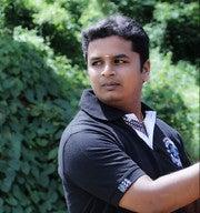 Arun Kumar (Arunvijaycl)
