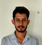 Avinash Rana (Ranaavinash6)