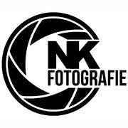 Nikolaj Knuefermann (Nkfotografie)