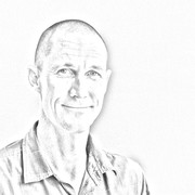 Jason Daley (Coastalprints)