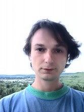 Alexei Cucias (Delavinta)