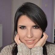 Dijana Karaconji (Dijana91ki)