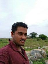 Naveen Murali (Naveenmurali)