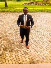 Adrian Alonge (Ayodeleii)