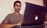 Hicham Bidaoui (Qsjproject)