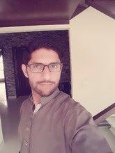 Usman Ahmed (Brainschuler50)