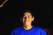 Muhammad Hadiana (Borizt97)