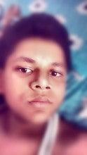 Ishan Anand (Ishananand)
