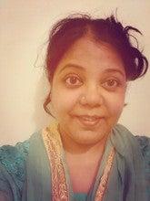 Roohi Naaz (Roohi69)