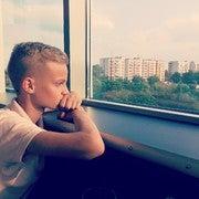 Ura Doroshenko (Dorosenkoura833)