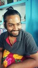 Ashish Sharma (Ashish61)