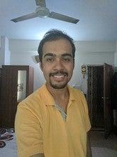 Asek Mahammad (Asheksalehin)
