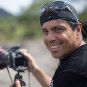 Diego Nery (Diego2450)