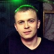 Evgeny Mishustin (Mishustlsk)