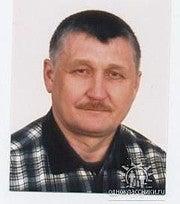 Aleksei Alimenko (Prom22)