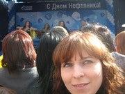 Anastasia Kuznecova (Anastasiakuz)