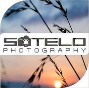 Rodolfo Sotelo Contreras (Sotelorodphotography)