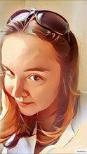 Tatyana Dontsova (Tvdontcova)
